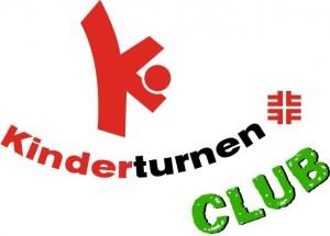 Kinderturn-Club