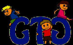 GTG-Kids