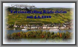 Rüdesheim1