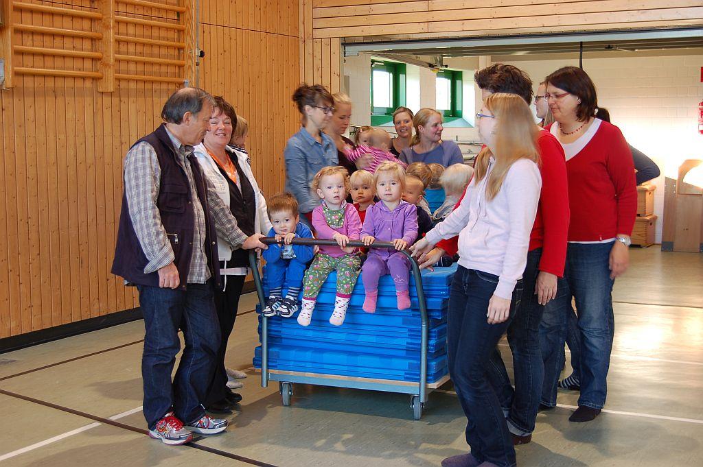 gtg-eltern-kind-gruppe-2014-001