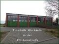turnhalle000-gtg-2014