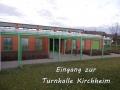turnhalle002-gtg-2014