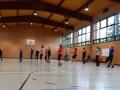 Latin Dance (2)