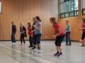 Latin Dance (3)
