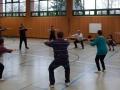 Reha-Sport (3)