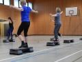 Step-Aerobic (2)