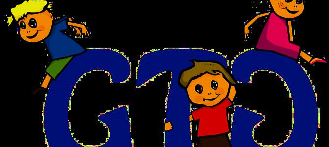 Wildniscamp für Kids