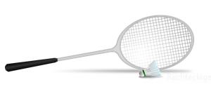 Badminton Hobby Mix sucht Verstärkung